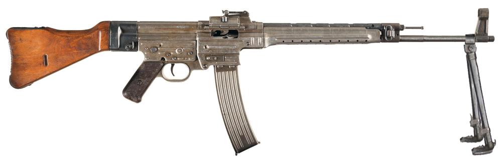 StMG-47.png