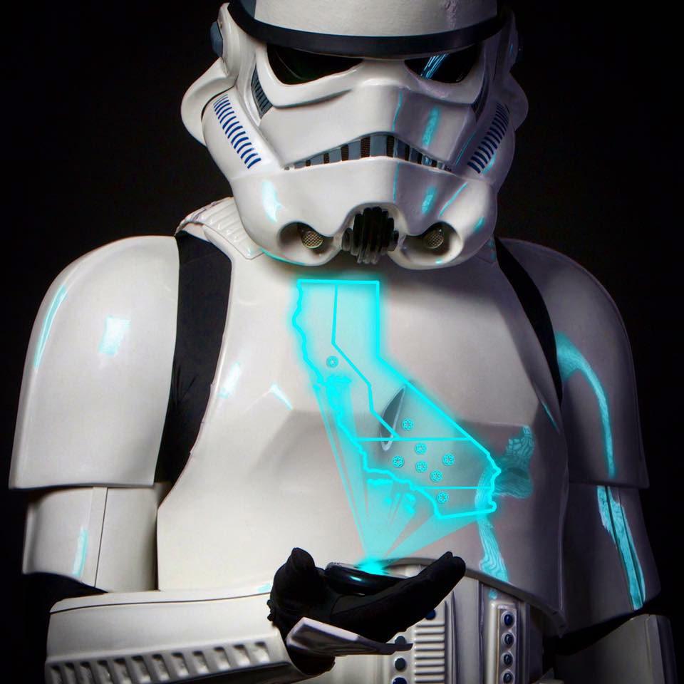 stormtrooper-california-holo.jpg