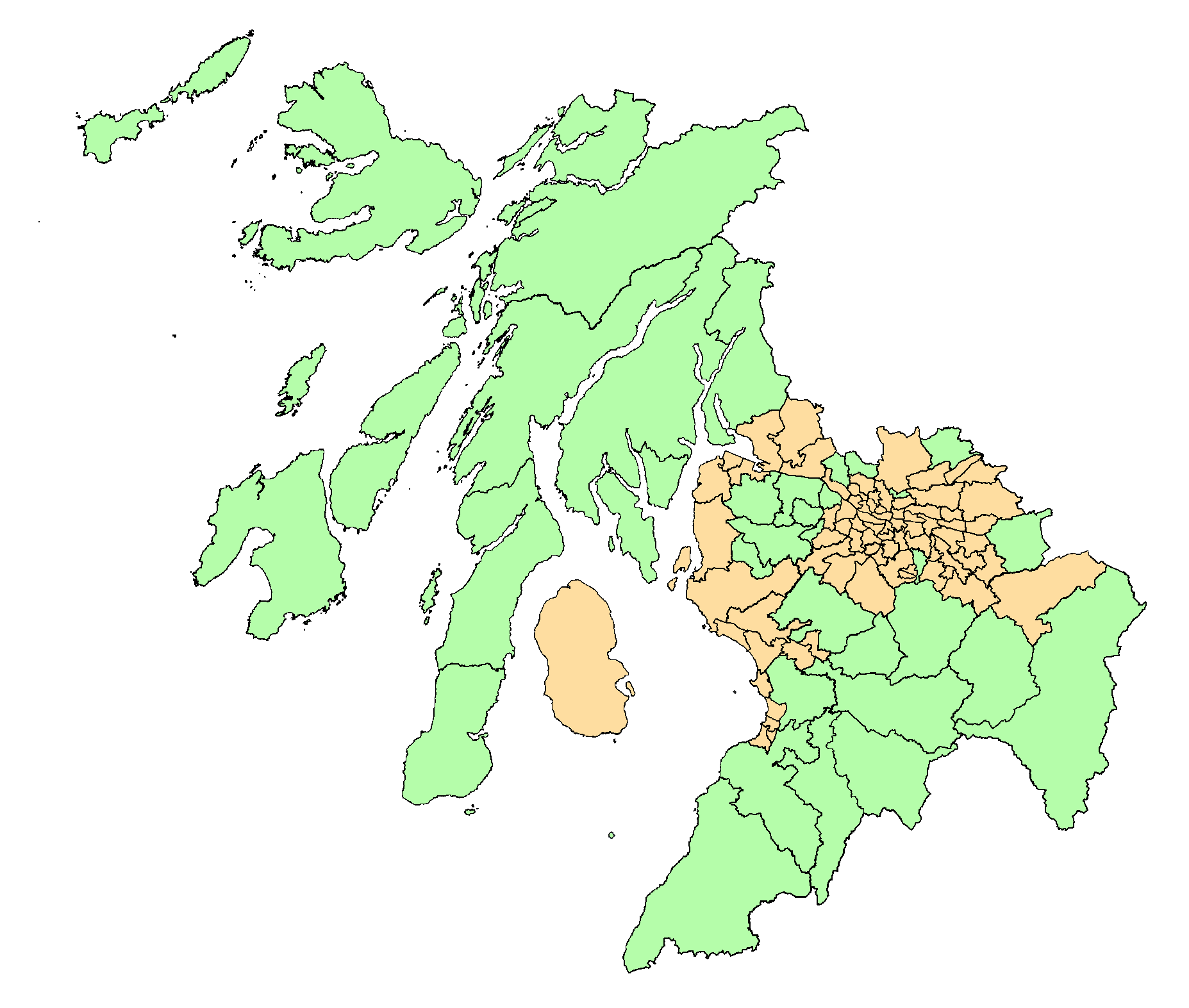 Strathclyde RC Wards.png