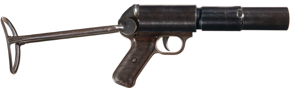 Sturmpistole-47.png
