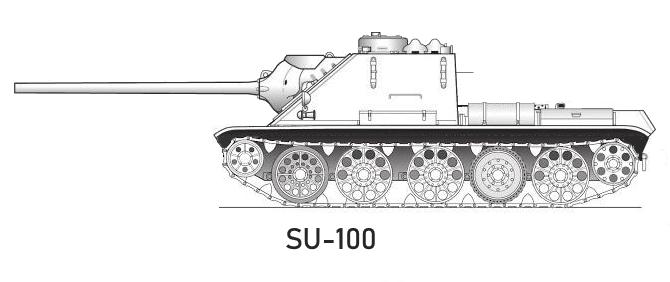 SU-100.png