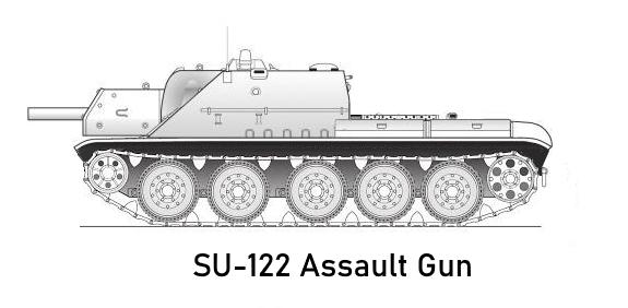 SU-122.png