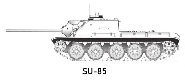 SU-85.png