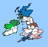 Sub-Roman Britain.png