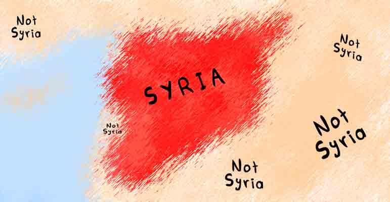 sucky-map-syria.jpg