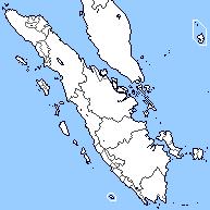 Sumatra V1.png