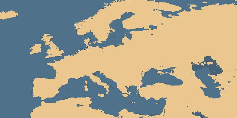 sunkeneuropa.png