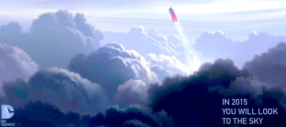 superman-tartakovsky-short-conceptart copy.jpg