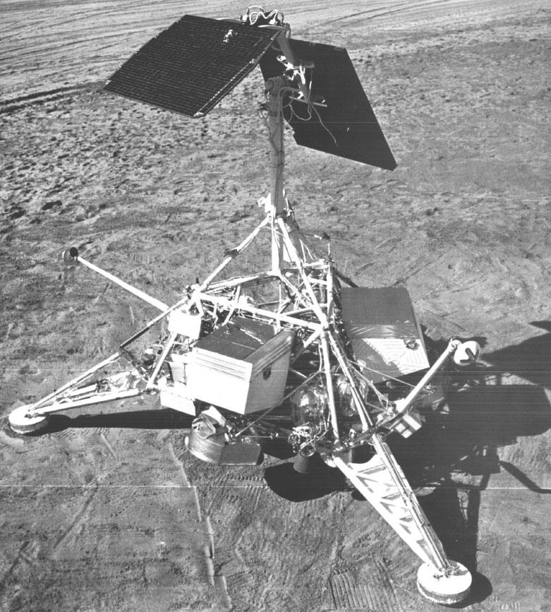 Surveyor_NASA_lunar_lander.jpg