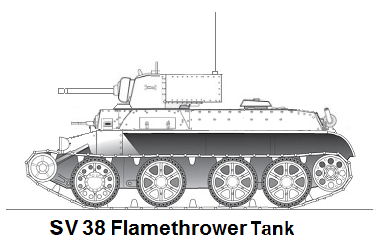 SV38-w-flamthrower.png