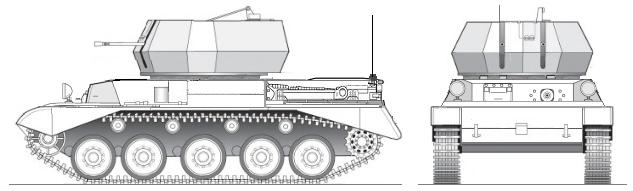 SV42 Cerberus dual 20mm auto cannon.png