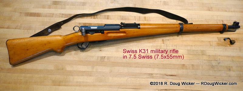 swiss-k31-rifle-4-2-2018-3-22-59-am.jpg