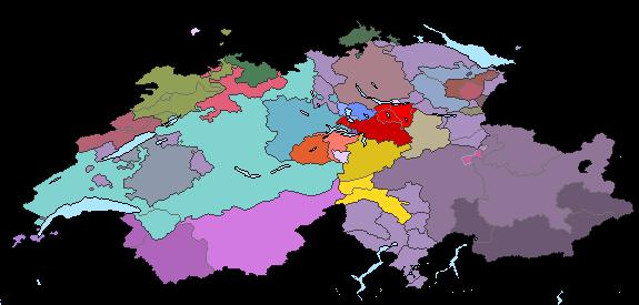 switzerland1789.png