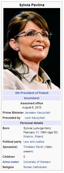 Sylwia Pavlina.PNG