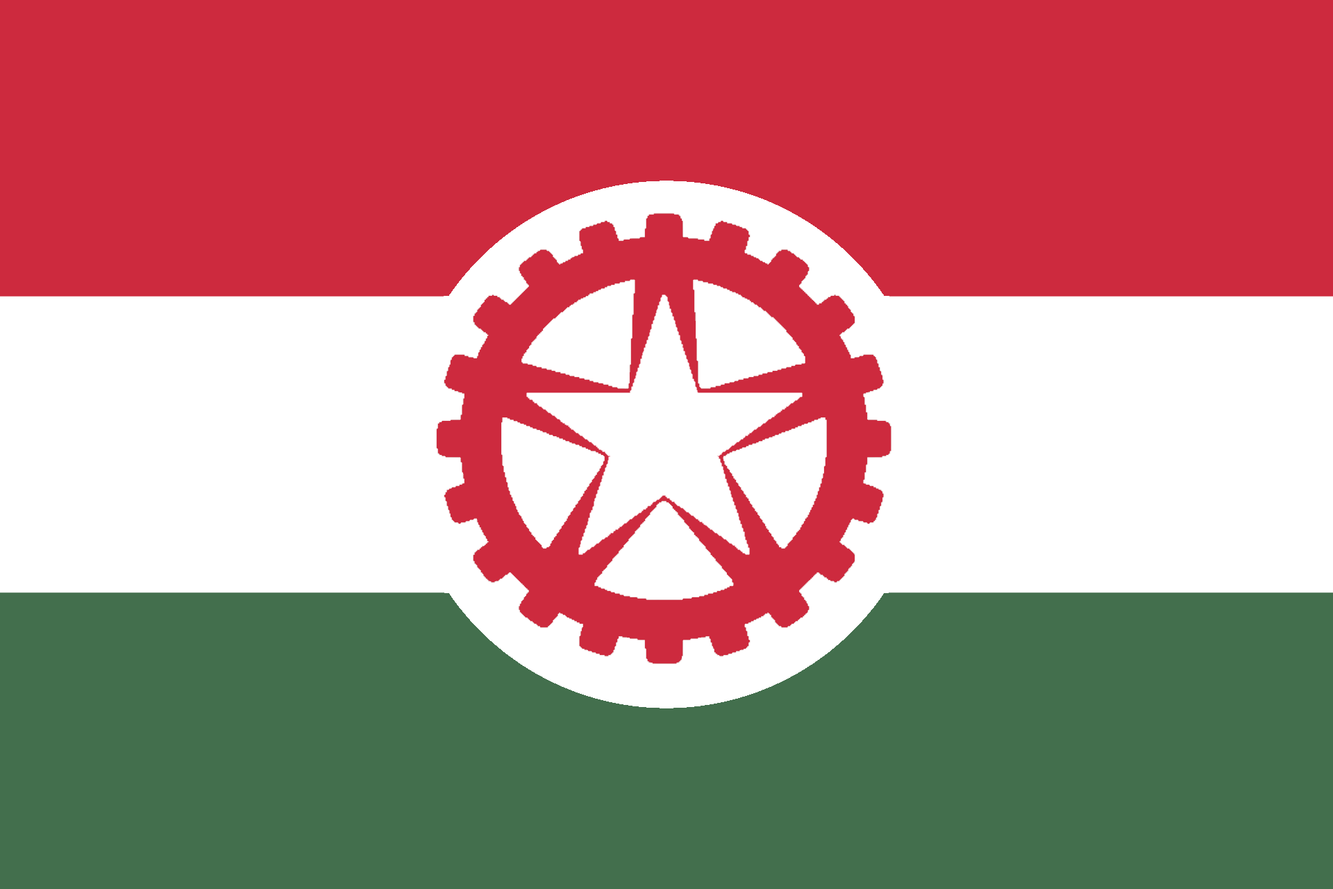 Syndie Hungary.png
