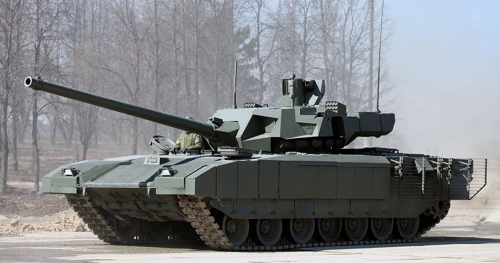 t-14-armata-quarter-front.jpg