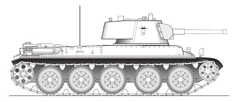 =T-30.png