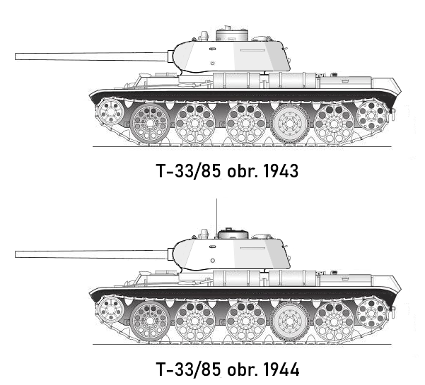 T-33-85.png