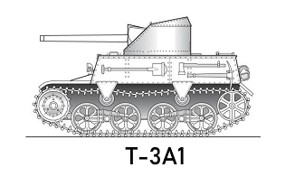 T-3A1.png