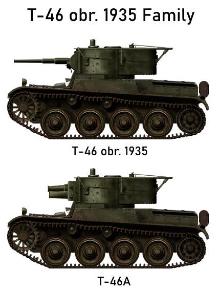 T-46 obr 1935.png