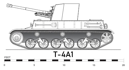 T-4A1.png