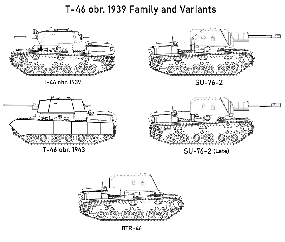 T46.png