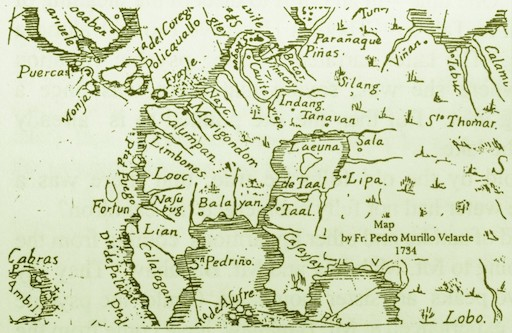 taal-volcano-towns-old-map.jpg