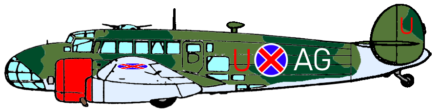 Talbot T38 Racoon Camo.png