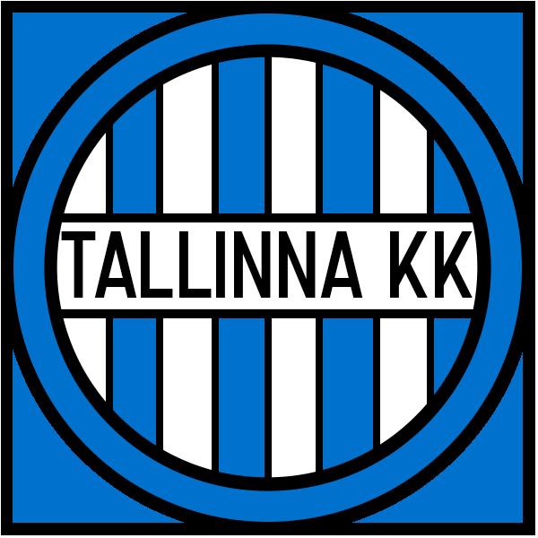 Talinna KK.png