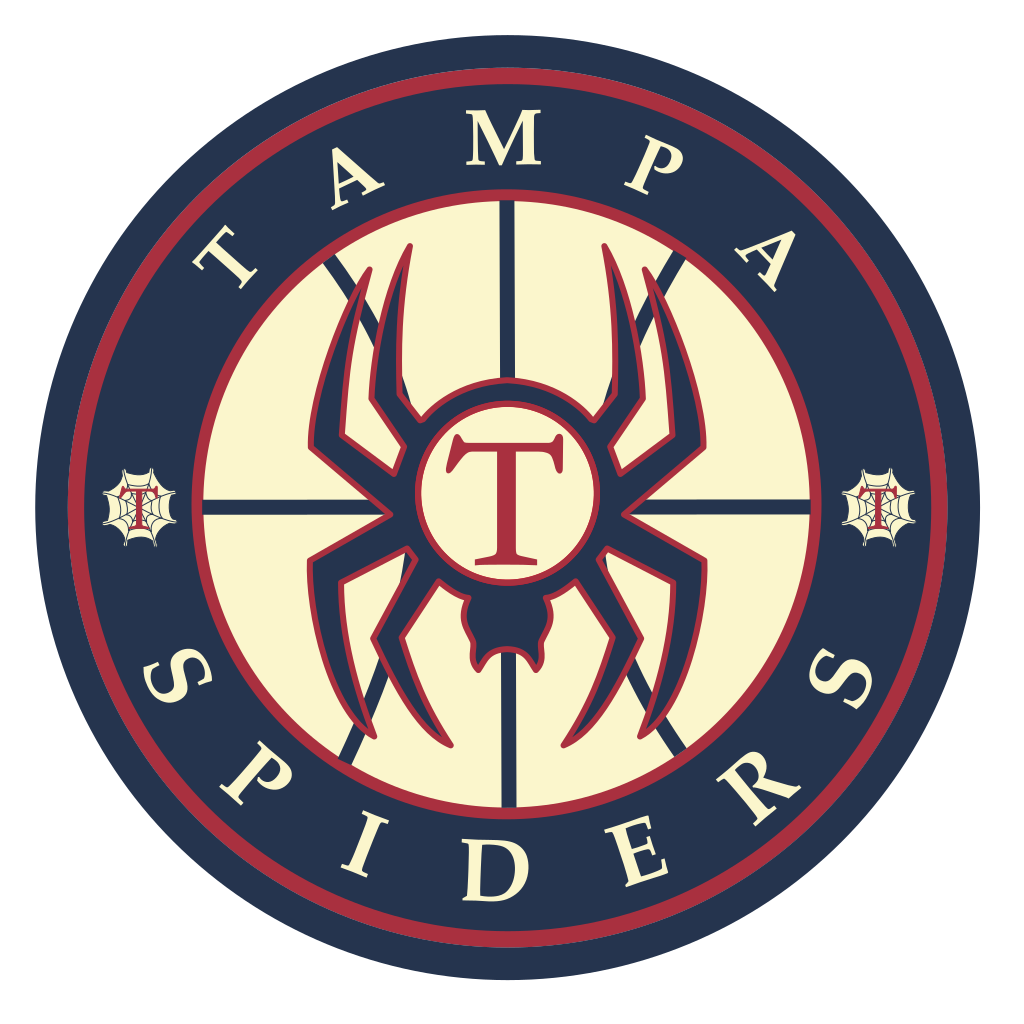 Tampa Spiders.png
