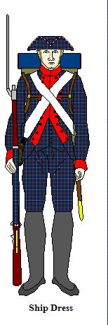 Tartan Marine.PNG