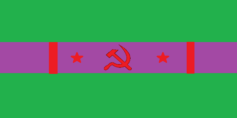 Tasmanian Socialist Republic (flag small).png