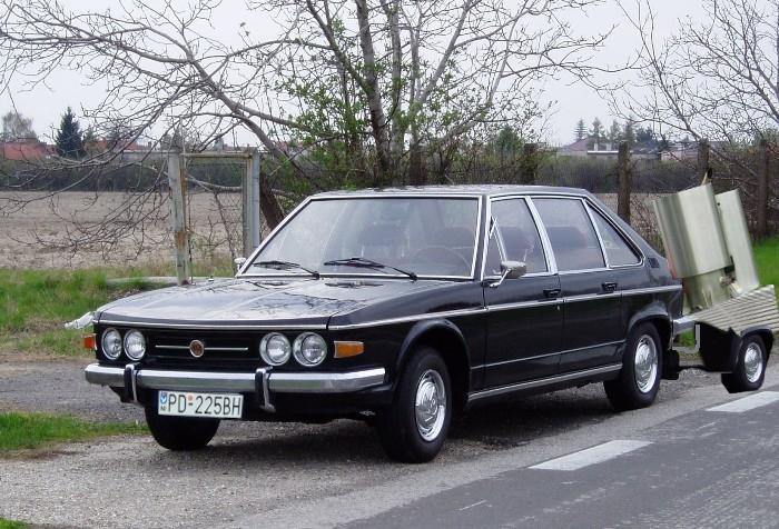 Tatra613_2I.jpg