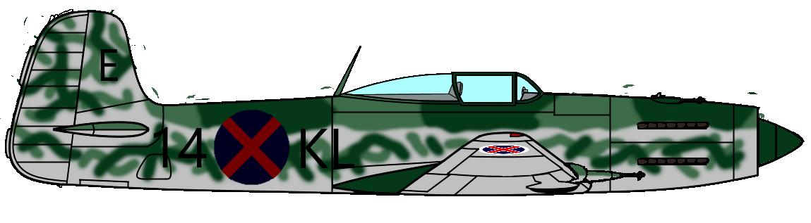 Taylorcraft TC-44 Bird-Dog.png