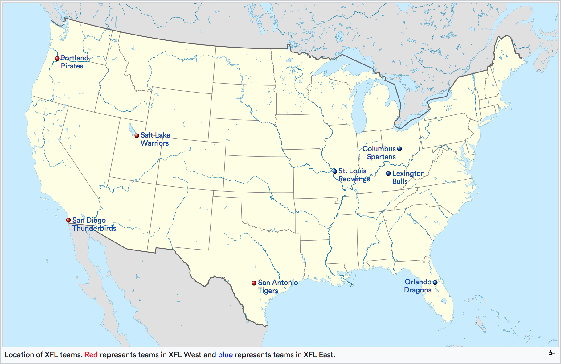 Team locations.png