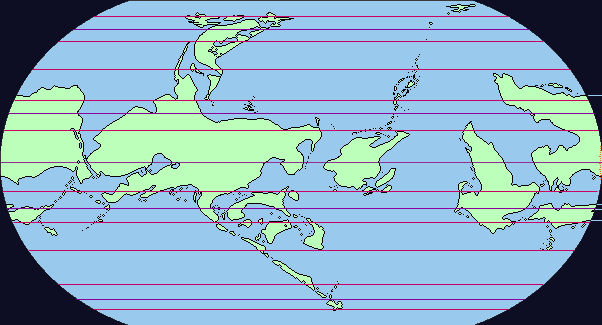 tectonic design map lines of latitude.png