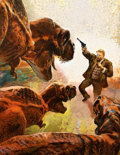 Teddy Roosevelt vs. T-Rex's.jpg