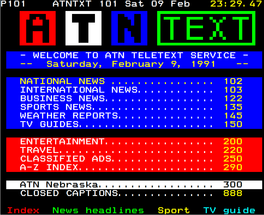 teletext 1.PNG