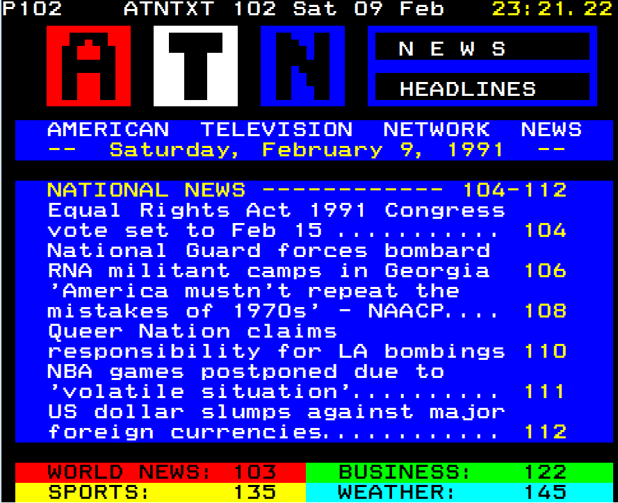 teletext 2.PNG