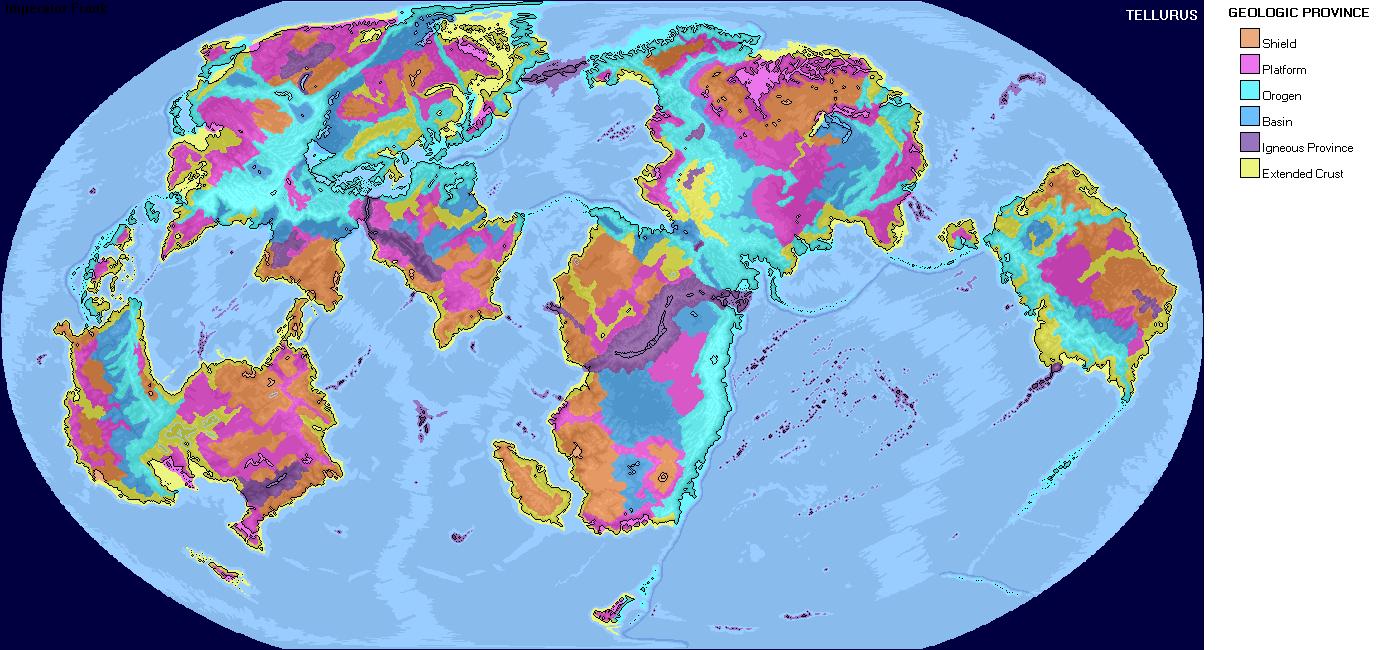 telllurus geology.png