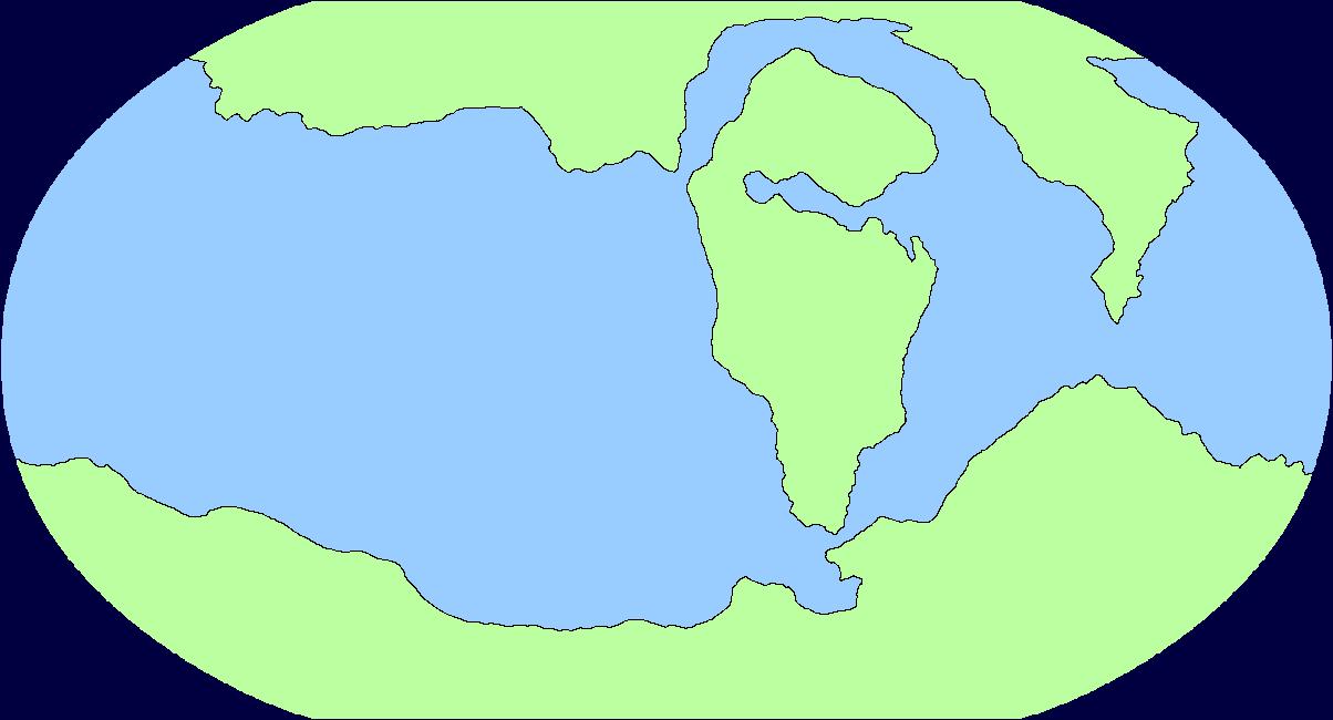 Tellurus Carboniferous.png
