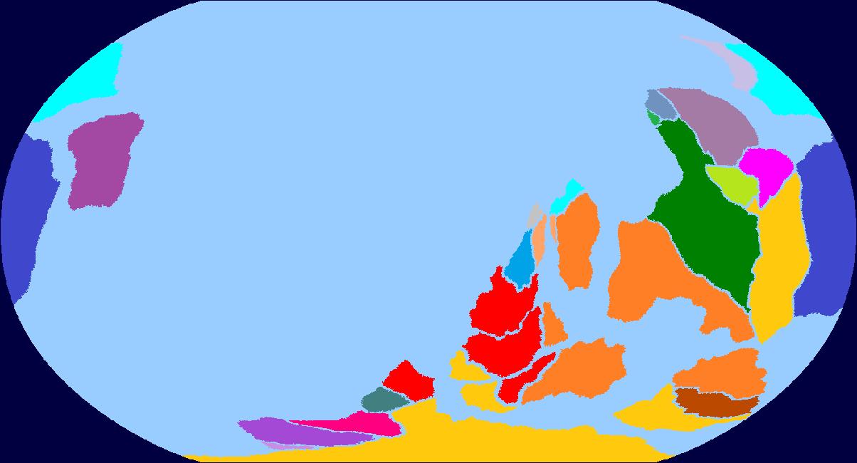 tellurus cryogenian.png