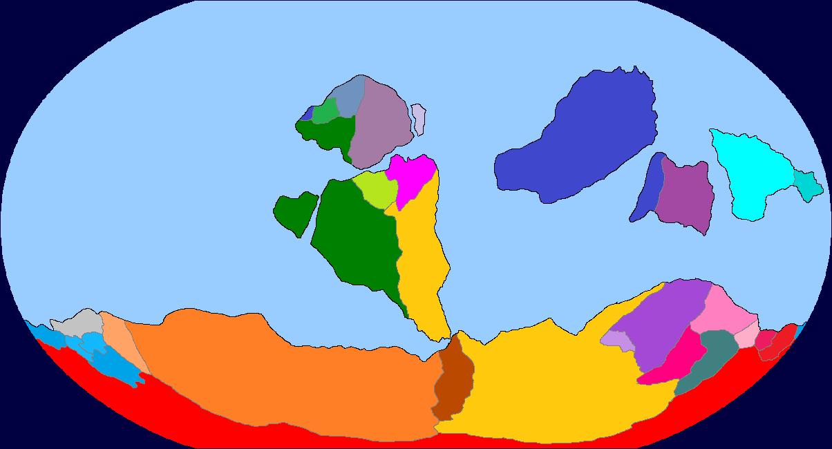 tellurus pre pangea.png
