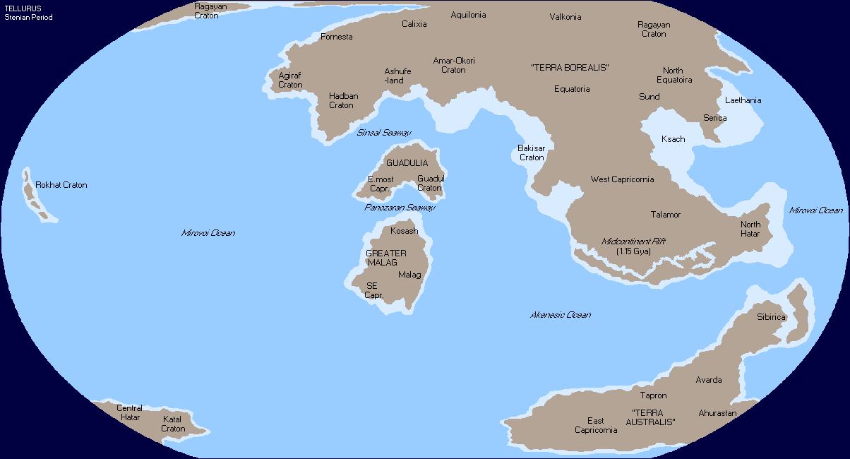 Tellurus Stenian Names.png