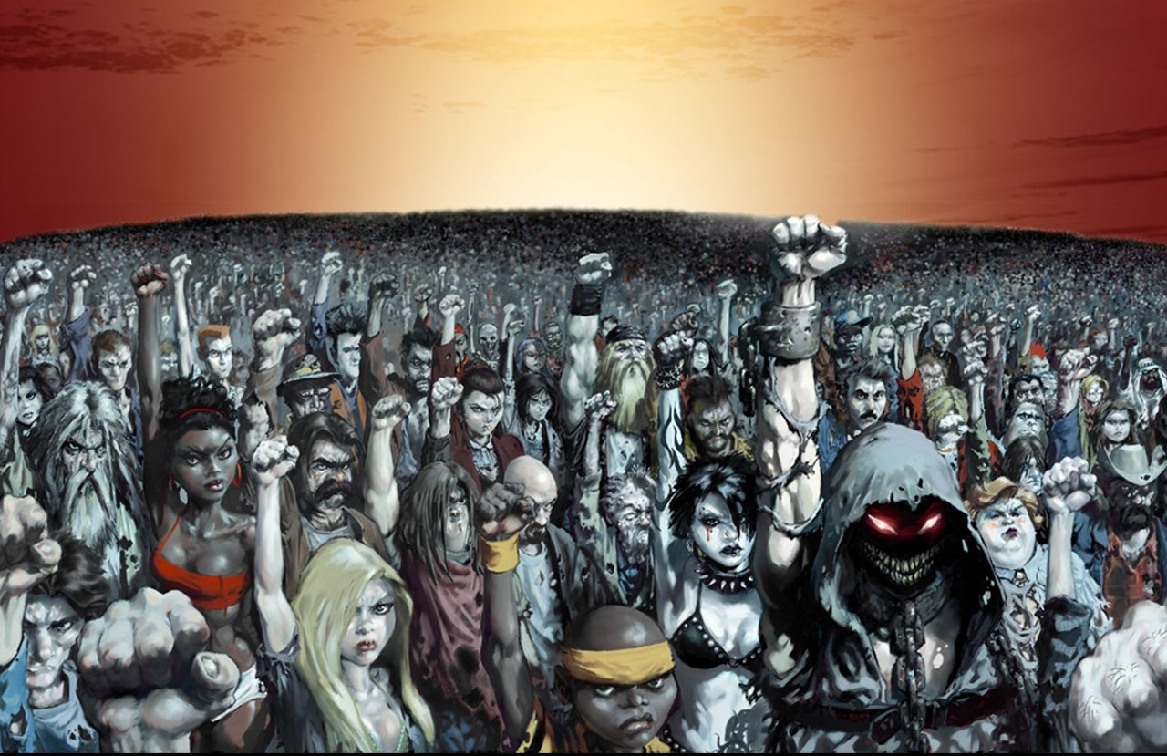 Ten Thousand Fists for Freedom parody ii.jpg