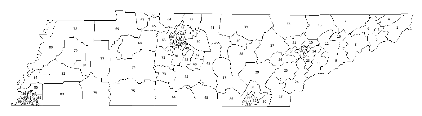 Tennessee Districts #'s.png
