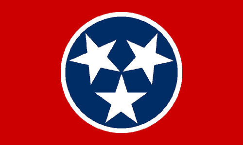 TennesseeFlagsmall.png