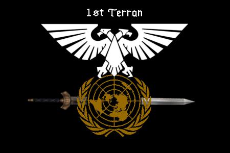 Terran_Regimental_Flag_Final.png