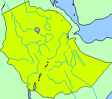 Territorial Claims of Ethiopia under Menelik II, following the Circular of 1891.png