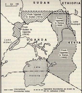 Territorial Evolution of Uganda.jpg